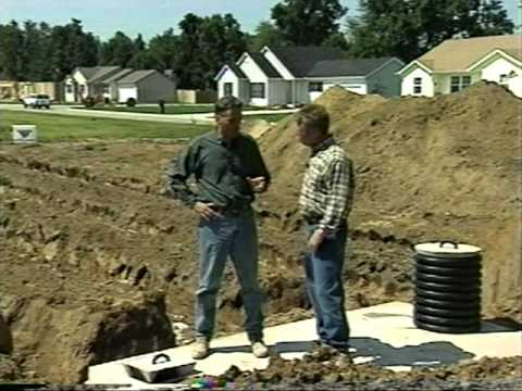 AAA Advanced Septic Tank Cleaning Web Site Image 321