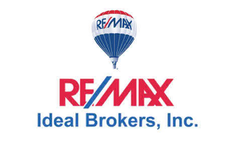 Remax Ideal Brokers INC